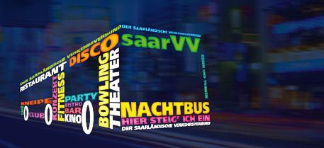 querverweis_nachtbusse_saarvv-3
