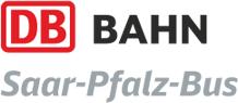 db-saarpfalz-bus-logo