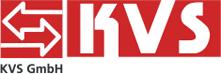 kvs-logo