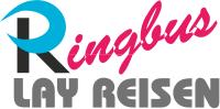 lay-reisen-logo