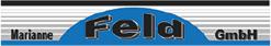 marianfeld-logo