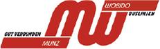 munz-Wobido-logo