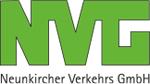 nuenkircher-verkehrsbetriebe