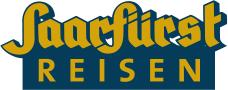 saarfuerst-reisen-logo