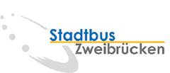 stadtbus-saarbruecken-logo