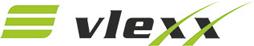 vlexx-logo