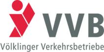 voelklinger-verkehrsbetriebe-logo
