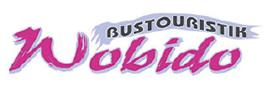 wobido-logo