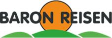 baron-reisen-logo
