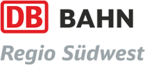 db-regiosuedwest-logo