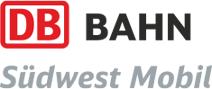 db-suedwestmobil-logo