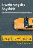 saarVV_Infoblatt-Nachttaxi-Neunkirchen