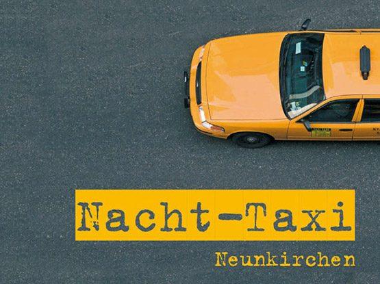 saarVV_Nachttaxi-Neunkirchen