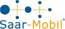 saarmobil-logo