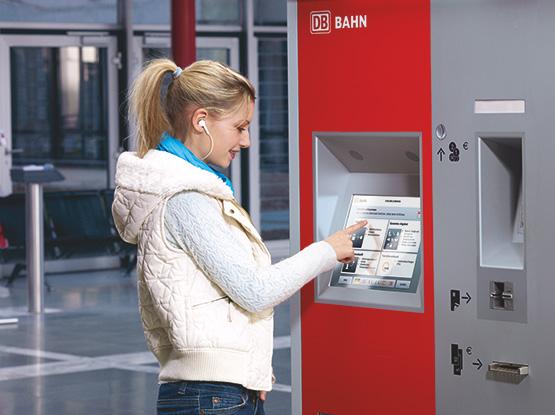 saarVV-db-automat