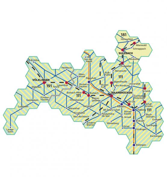 saarVV-wabenplan-Beispiel2