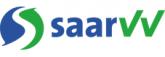 saarVV-logo