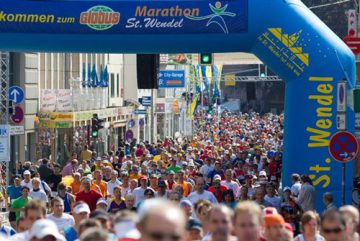 globus-marathon-web-2016