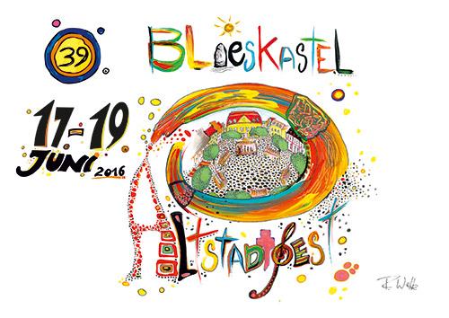 blieskastel-altstadtfest-web