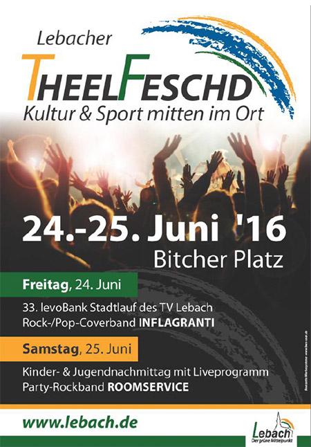 theelfeschd-lebach-web